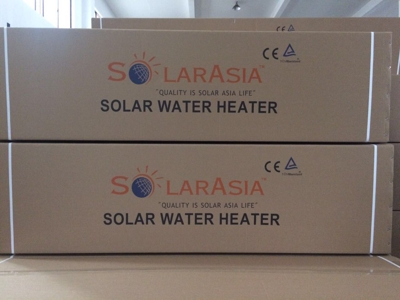 Water Heater Box Solar Asia Water Heater Solar Asia