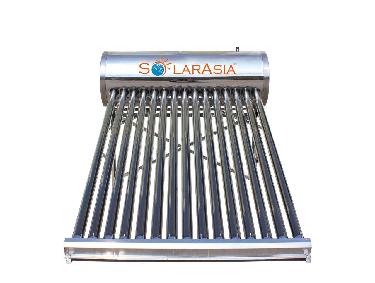 solar-asia-water-heater